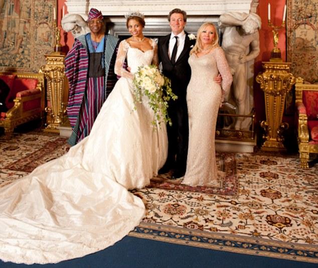emmacquiston-mariage