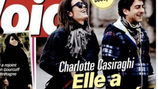 charlotte-lamberto