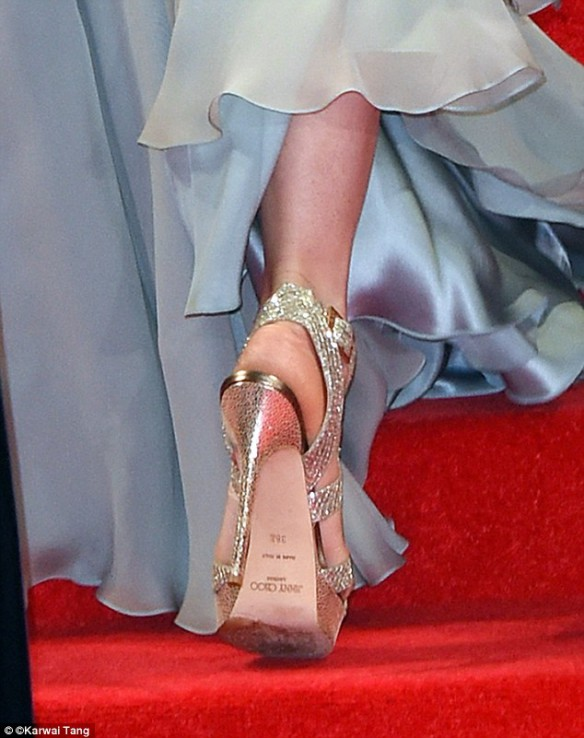 kate-chaussure