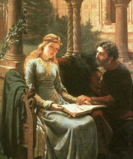 lachaise-heloise-abelard-painting