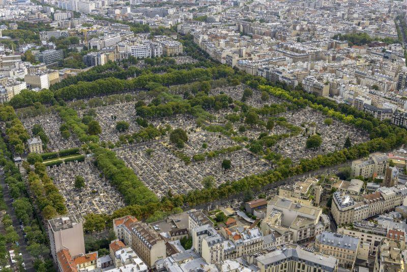 lachaise-overview