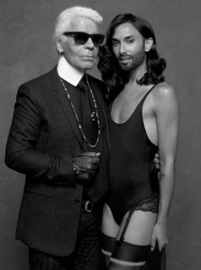 lagerfeld-codes