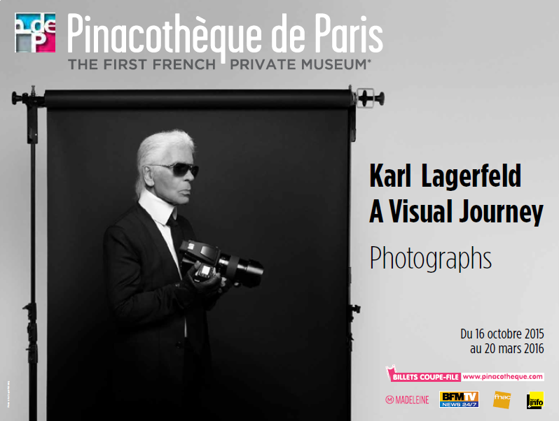lagerfeld-poster