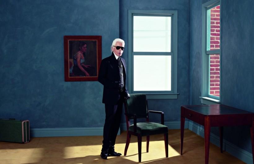Self-portrait_2011-2000-1024x664