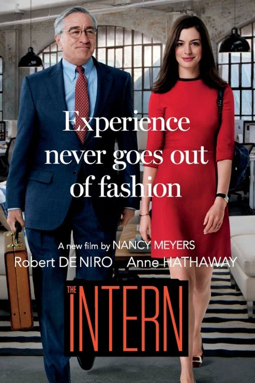 the-intern- poster