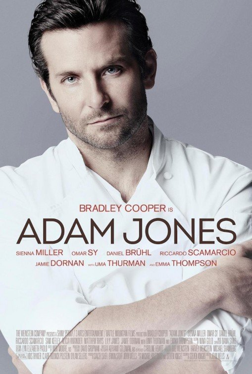a-vif-adam-jones