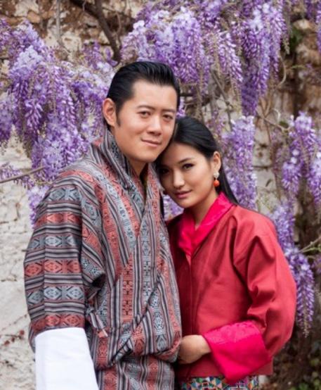 bhoutan-glycine