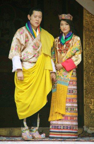 bhoutan-mariage2