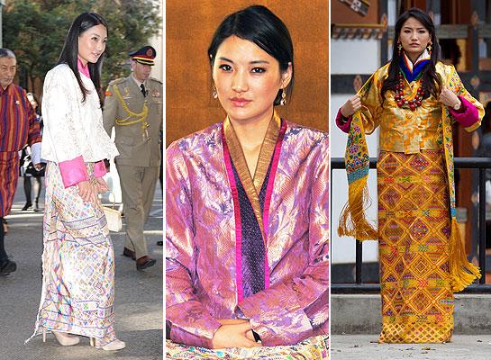 bhoutan-reine2