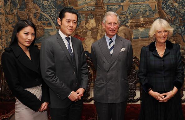 bhoutan-roi-charles