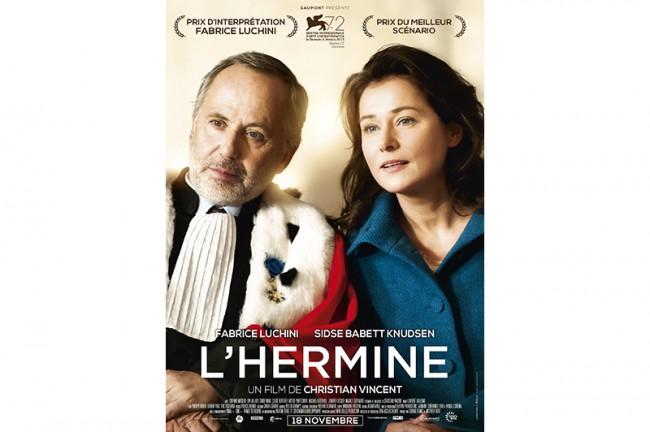 hermine-poster