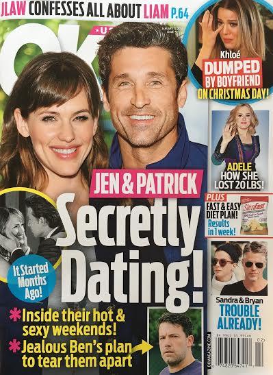 Jennifer-Garner-Dating-Patrick-Dempsey-OK-Cover