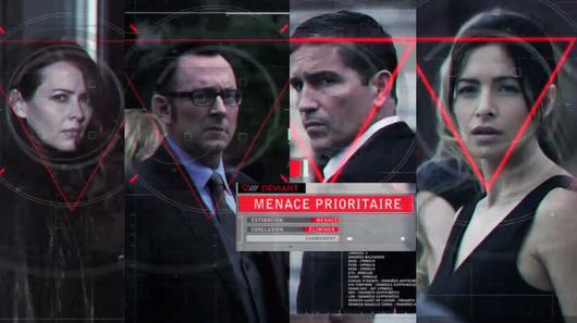 person-interest