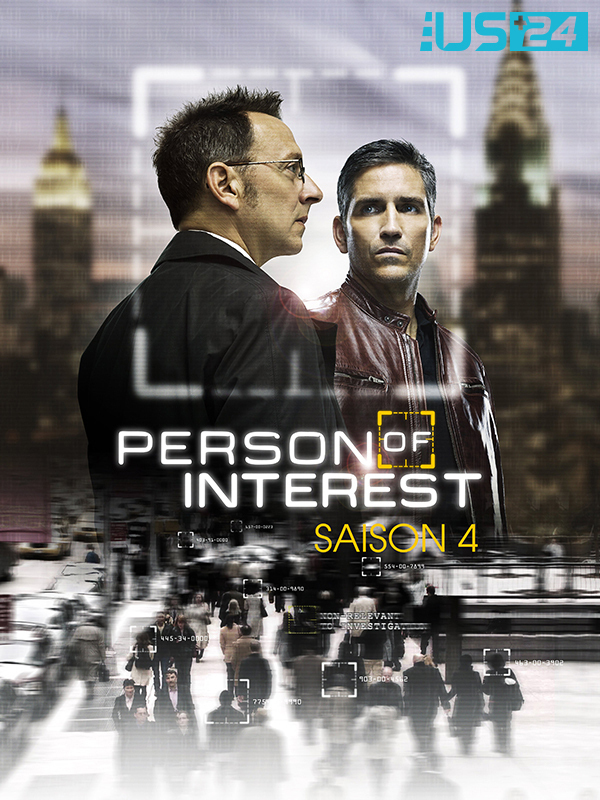 person-interest2