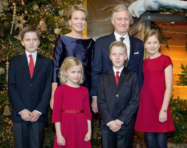 xmas-princess-mathilde