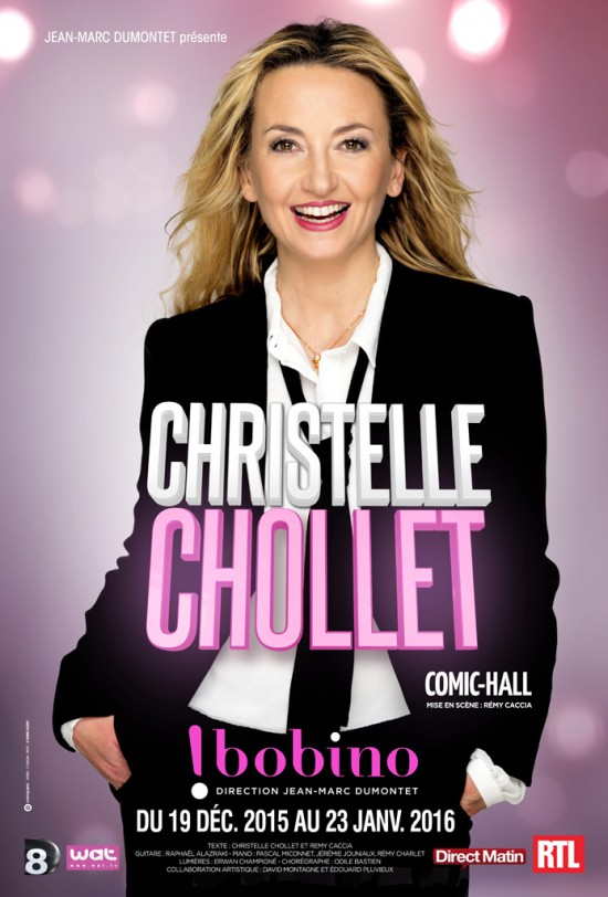 christelle-chollet-poster