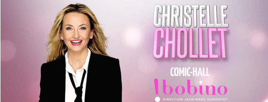 christine-chollet