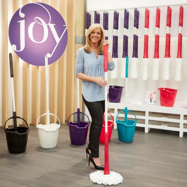 joy-mop