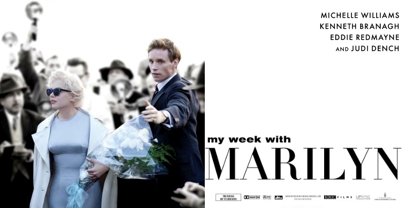 my-week-with-marilyn-film