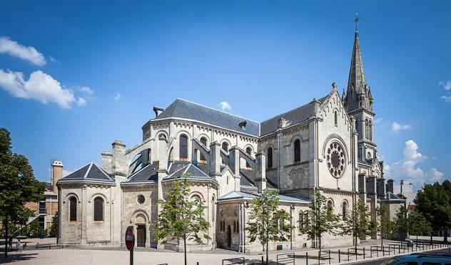 sainte-tunique-basilique