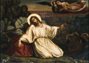 sainte-tunique-jesus