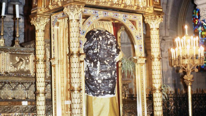 sainte-tunique
