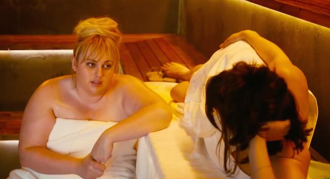 celibaraire-sauna
