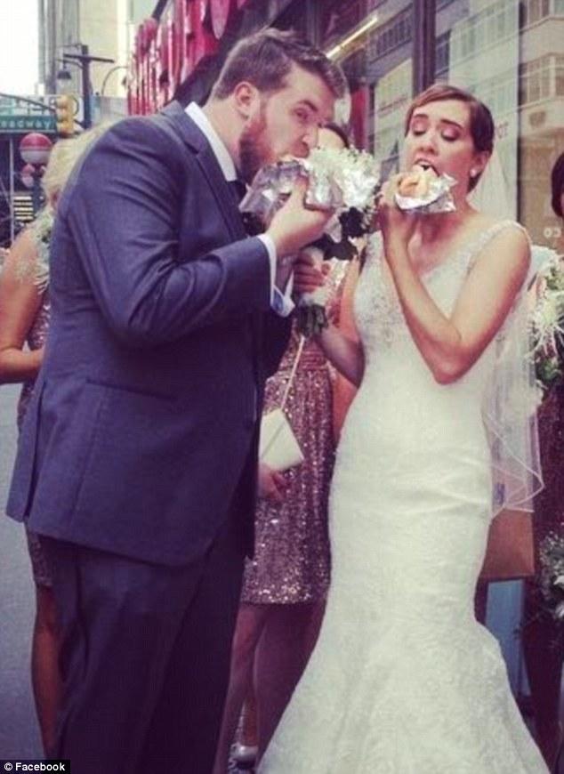 zach-mariage