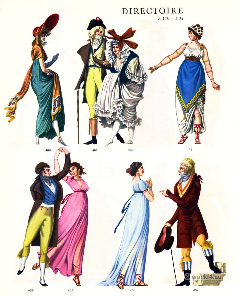 french-directoire-costumes-001