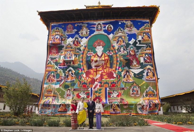 kate-bhoutan