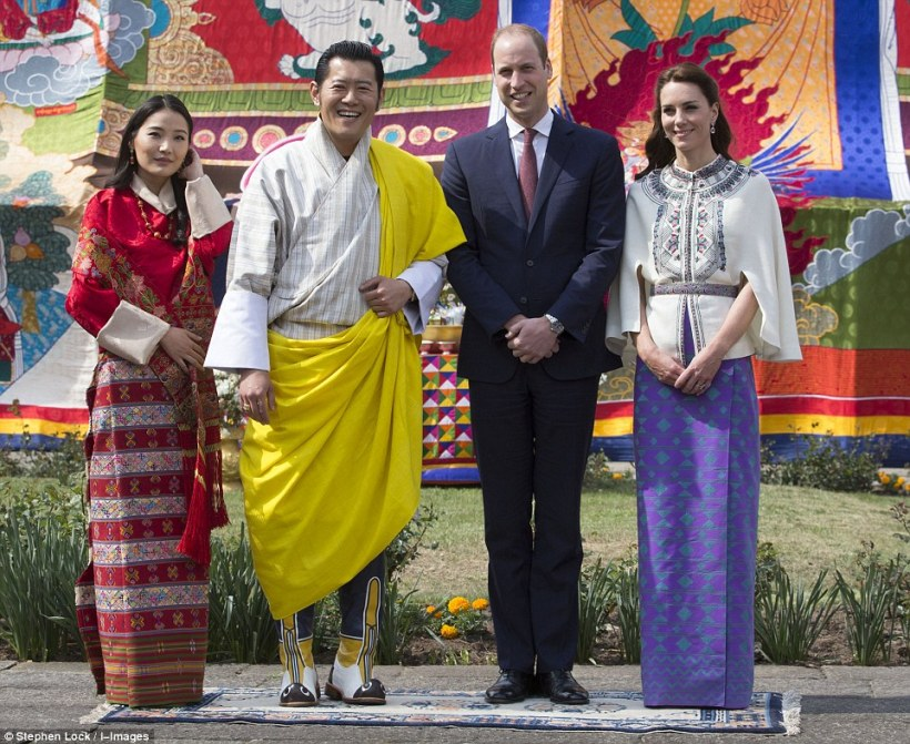 kate-roi-bhoutan