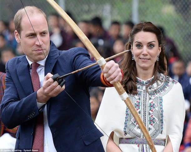 kate-wills-arc