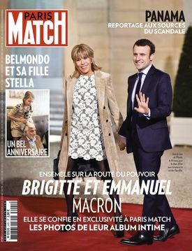 macron-match