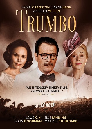 trumbo-affiche