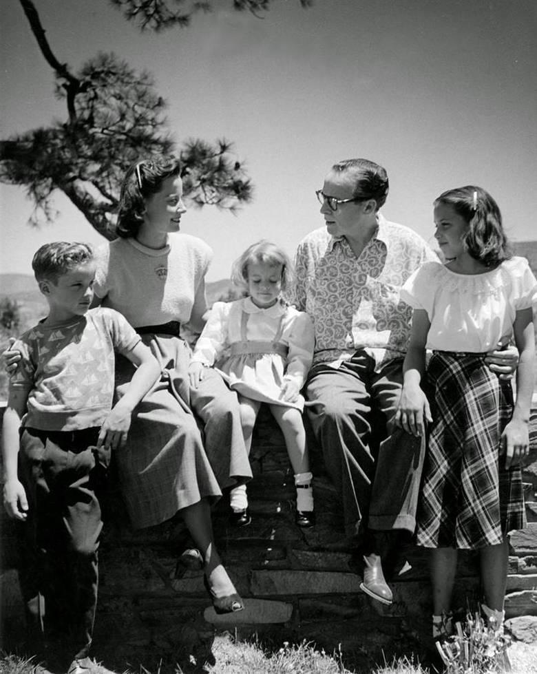 trumbo-famille