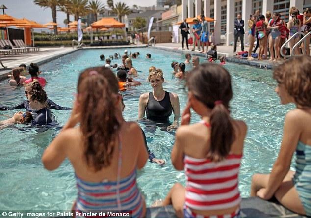charlene-piscine