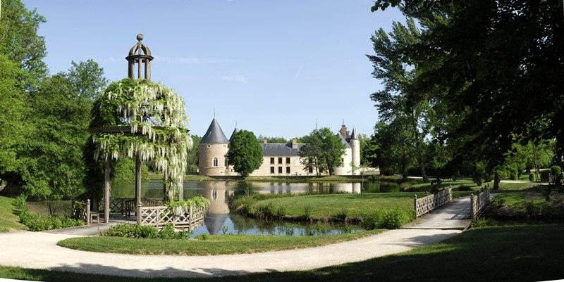 chateau_de_chamerolles