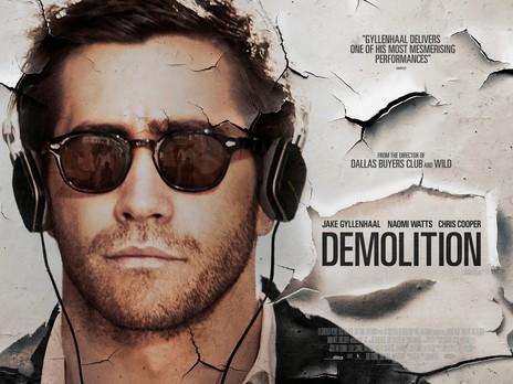 demolition-poster