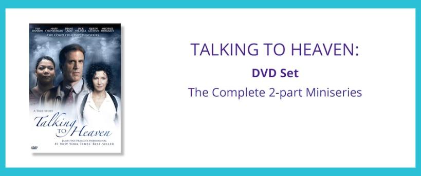 talking-to-DVD-set