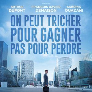trader-outsider-poster