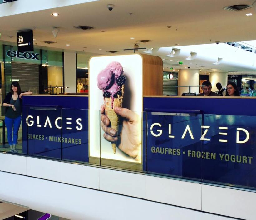 glaces-glazed-4temps