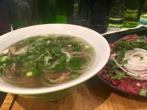 la_soupe_pho_de_comme_au_vietnam