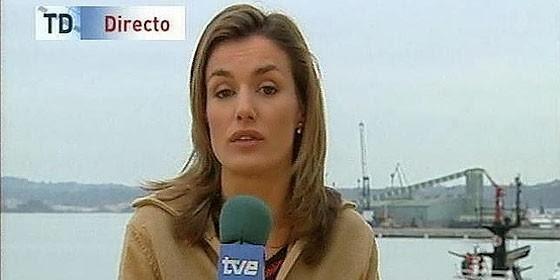 letizia-reporter