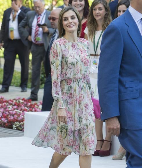 letizia-robe