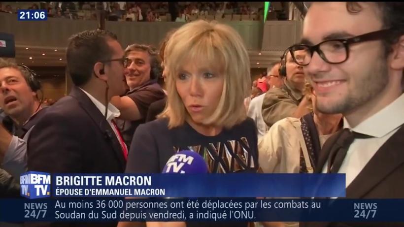 macron-femme