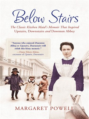margaret-powell-below-stairs
