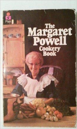 margaret-powell-cook