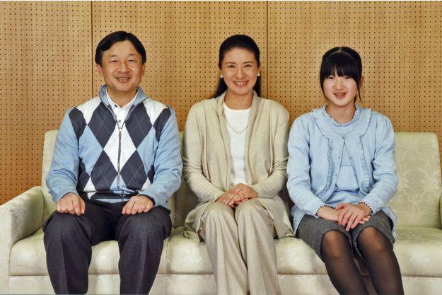 masako-famille