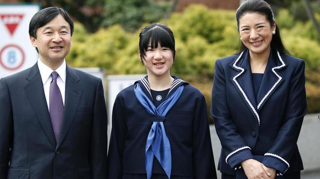 masako-famille3