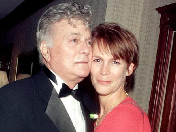 tony-curtis-jamie-lee-curtis-jpg